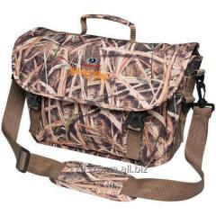 Bag hunting Mossy Oak Guide Bag Shadow Grass