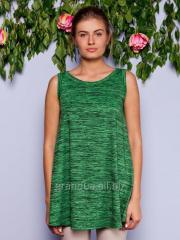 Hellas tunic