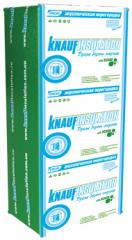 Акустическая перегородка Knauf Insulation