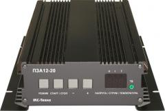 Device charging universal PZA12-20