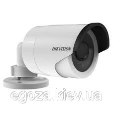 Hikvision DS-2CD2010-I IP camera