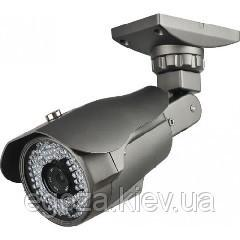 Profvision PV-5020IP(4mm) IP camera