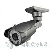 Profvision PV-5020IP(8mm) IP camera