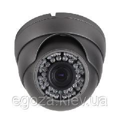ProfvisionPV-4013IP(3mm) IP camera