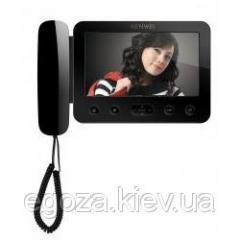 Видеодомофон Kenwei E-705C