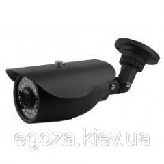 AWSA 30IR/3,6 video camera