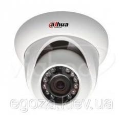 Dahua DH-IPC-HDW2100 video camera