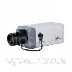 كاميرات الدوائر التلفزيونية المغلقة