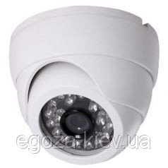 Video camera of Profvision PV-212HR/1000 TVL