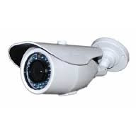 Video camera for video surveillance of Profvision