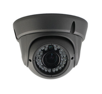 Video camera street ADSI 720p 24IR VP/3,6