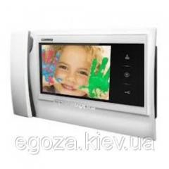 Видеомонитор Commax CDV-70K