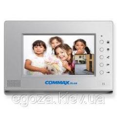 Видеомонитор Commax CDV-71AM
