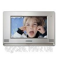 Commax 1020AQ video monitor
