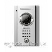 Pannello di chiamata di videocitofono interno