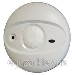 DSC BV-501 sensor infrared announcer of the