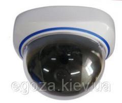 ADSA surveillance camera