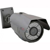 Profvision PV-640HR surveillance camera