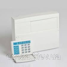 PPKO Orion-4TM.1 security alarm system