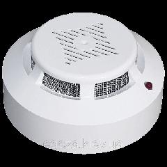 Fire sensor Arton of SPD-3.4 (IPD-3.4) (DSTU EN