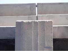 Corrosion-proof primer for steel and concrete
