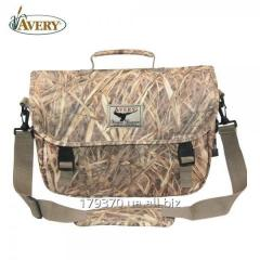 Bag hunting Avery Outdoors Guide's Bag