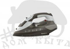 Newton-4440 iron