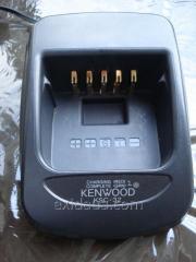 Сетевое зарядное устройство Kenwood KSC-32