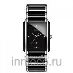 RADO INTEGRAL watch