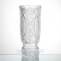 Crystal flower vase 4305 1 - y sizes cutting