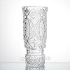 Vase crystal for colors 4305 2 conducted 1000/20