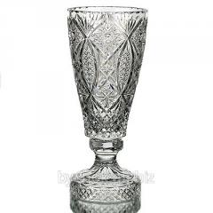 Vase crystal for colors 8388 1000/20