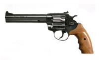 Револьвер под патрон Флобера Snipe 6''