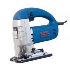 Electrofret saws