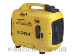 Generator petrol invertor Kipor IG2000