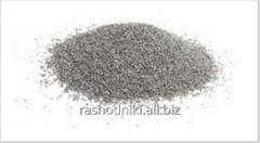 Metal tin B1507 501-076 908 catalyst of.