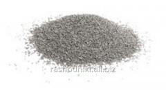 Metal tin kg B1508 762-695 11.35 catalyst.