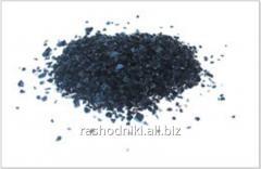 Platinum / Quartz B1518 15 catalyst of.