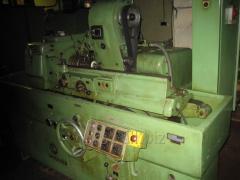 Machine rezboshlifovalny Lindner / Lindner Germany