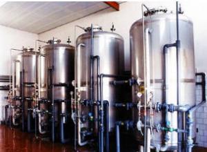 Минипивоварни. Оборудование для производств пива.
