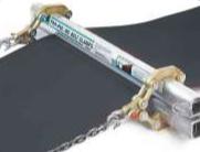 Anker Flexco механические соединители замки для стыковки конвейерных лент