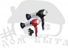 Maestro-213 hair dryer