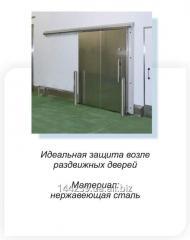 Ogranicznik do drzwi