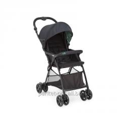 Aire Lite stroller, article of S1302DAGSP000
