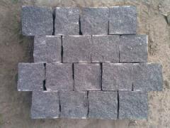 Плитка полированная 30*60*1,5 см Вик-Пол