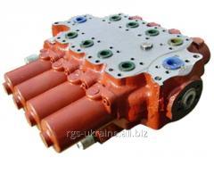 GG432B-03/04 hydrodistributor