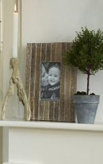 Декоративные элементы из дерева,  ручная...