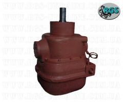Hydraulic pump 311.112. M...