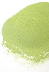 Tungsten teroxide powder 502-301 125gm, B1188