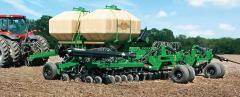 Ανταλλακτικά γεωργικών μηχανημάτων και εξοπλισμού